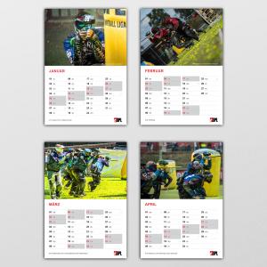 DPL-Kalender 2019