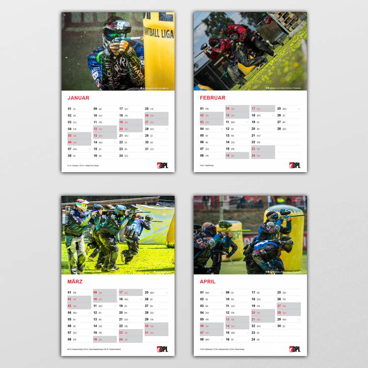 Wandkalender_2019_Jan-Apr