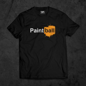 T-Shirt Painthub