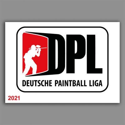 DPL-Kalender 2021